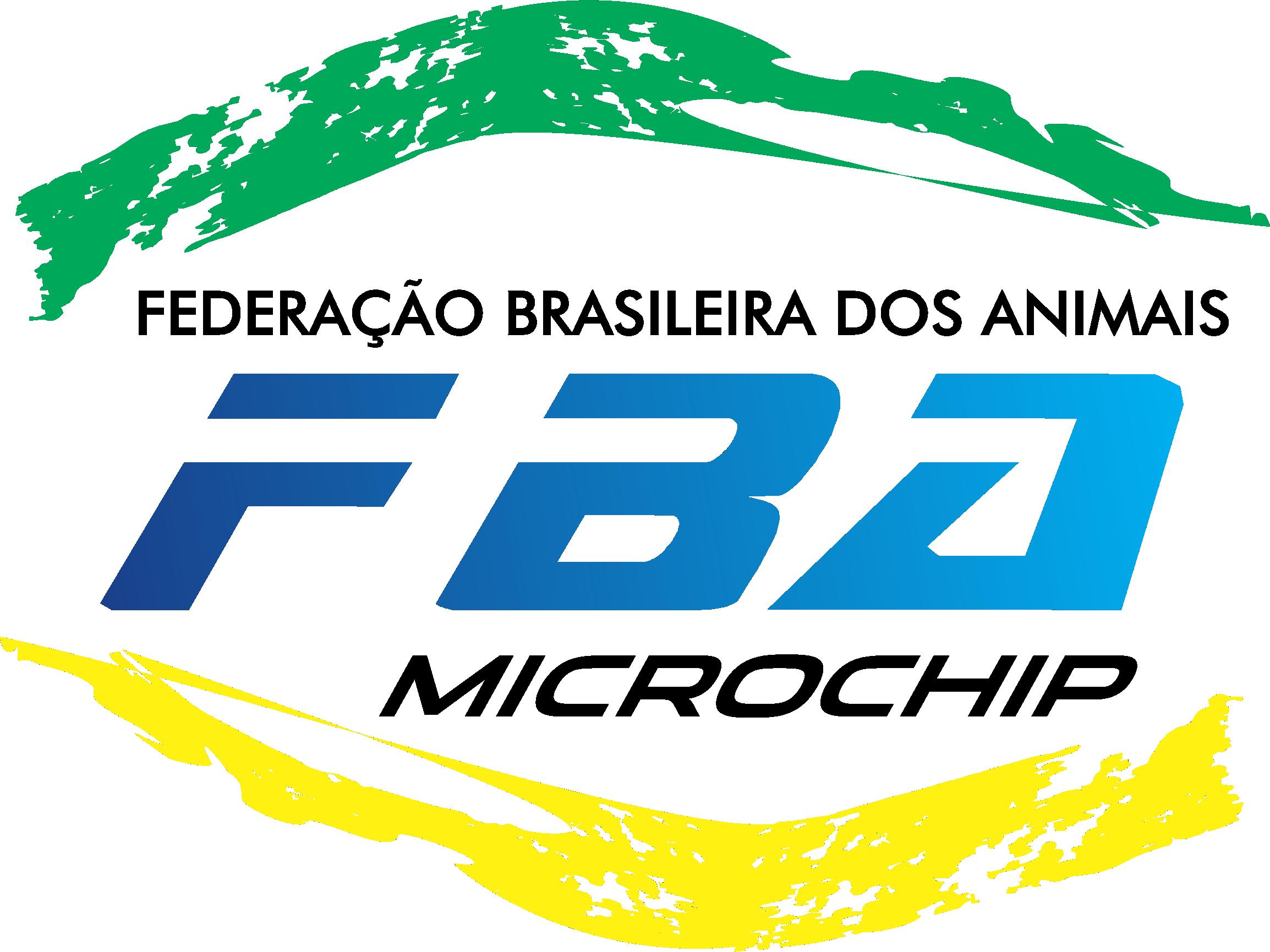 Federação Brasileira de Animais