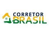 Corretor Brasil
