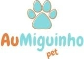AuMiguinho -Pet